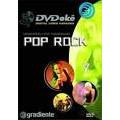 Cd Dvd Dvdoke Karaoke Gradiente Toda Coleção 45 Dvds F.grat