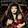 Lp - Nina Hagen - Nun Sex Monk Rock (imp - 1982)