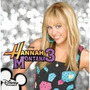 Cd Hannah Montana - Volume 3 Lacrado E Original