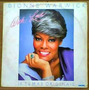 Fita K7-dionne Warwick-with Love