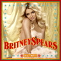 Cd Britney Spears - Circus (963139)