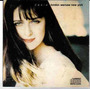 Cd - Basia - London Warsaw New York - Lacrado