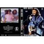 Bee Gees Dvd Storytellers