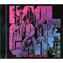 Kool And The Gang-the Funk Collection-em Cd Importado