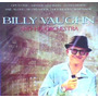 Cd - Billy Vaughn - And His Orhestra - Imperdivel - Cd1933