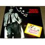 David Bowie Vinyl Single Absolute Beginners 12 Polegadas