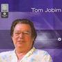 Cd - Tom Jobim - O Melhor De - 25 Anos Warner Music