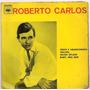 Compacto - Roberto Carlos - Ver O Video