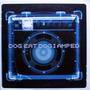 Cd Da Banda De Hardcore-dog Eat Dog-amped-1999-novo Lacrado.