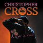 Cd Christopher Cross - A Night In Paris (box 2 Cds + 01 Dvd)