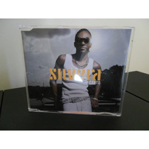 Cd Silvera - Canto ( Single ) 2002
