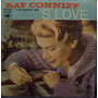 Lp.ray Conniff