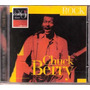 Cd Chuck Berry -the 20th Century Music Collec - Frete Gratis