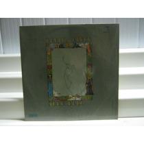 Joan Baez David´s Album Lp Vinil Vanguard