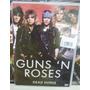 Guns N Roses -dead Horse Dvd Raro Original Novo Lacrado