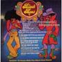 Lp - Black Beat - Vol 6 (joe Tex, Tina Charles, Billy Paul)