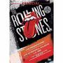 Rolling Stones 2 Shows Em 1 Dvd Novo Lacrado Frete Gratis