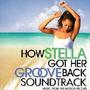 4525 Cd Trilha Sonora How Stella Got Her Groove - Frt Gratis