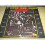 Lp Vinil O Rock Dos Anos 60 / Jovem Guarda - Disco Como Novo