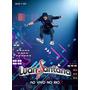Dvd + Cd Luan Santana - Ao Vivo No Rio * Frete Grátis *
