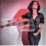 Cd Wanessa Camargo - Total - Novo***