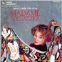 Cd Madame Sousatzka: Music From The Film [soundtrack]
