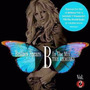 Britney Spears B In The Mix The Remixes Vol 2 Lacrado