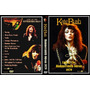 Kate Bush - Live At Hammersmith Odeon 1979