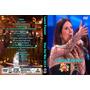 Laura Pausini - Live Vina Del Mar 2014 Dvd