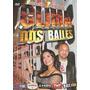 Dvd-furacão 2000-clima Dos Bailes-em Otimo Estado