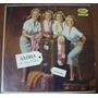 Disco Lp King Sisters Cantoras Antigo Anos 50 Vinil Raro