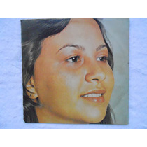 Lp Claudia Telles P 1977 Mpb