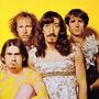 **frank Zappa **we