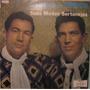 Tonico & Tinoco - Suas Modas Sertanejas - 1968