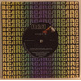 Compacto Vinil Boney M. - Rivers Of Babylon - 1978 - Rca