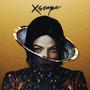 Cd/dvd Michael Jackson Xscape (deluxe) [eua] Novo Lacrado