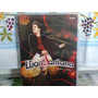 Dvd Luan Santana @ Ao Vivo -lacrado- Frete Grátis