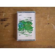 Deep Forest - Fita K7, Edição 1992 - Importada