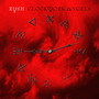Cd Rush - Clockwork Angels [digipak Lacrado Importado]