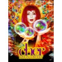 Dvd Cher Live In Concert -