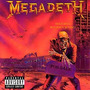 Megadeth Peace Sells... But Who
