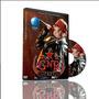 Dvd Guns N Roses Ao Vivo Rock In Rio 2011