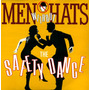 Men Without Hats - The Safety Dance (12