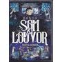 Cd + Dvd Som E Louvor - Dupla Honra | Ao Vivo [original]