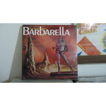 Young Lovers Barbarella Ost Hit Songs From The Wild Movie