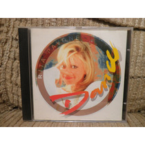 Cd Rita Pavone - Dance