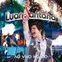 Cd Luan Santana Ao Vivo No Rio - Novo Lacrado