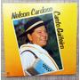 Lp Nelson Cordeiro - Canto Gaiteiro / Disco Raro