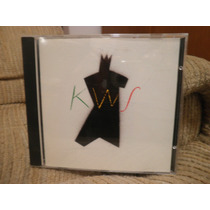 Cd Kws Please Dont Go The Album Importado
