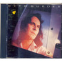 Cd Beto Guedes - Andaluz - 1991